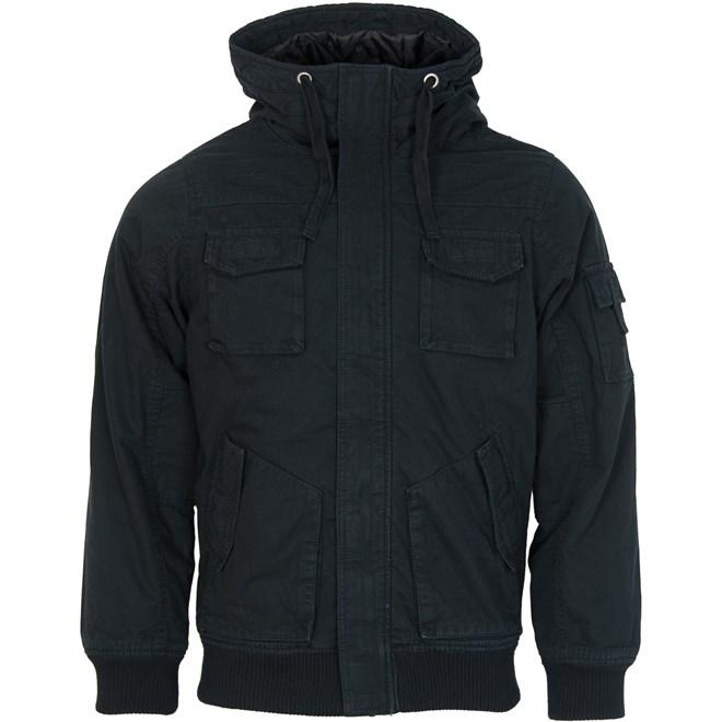 Bronx Jacket