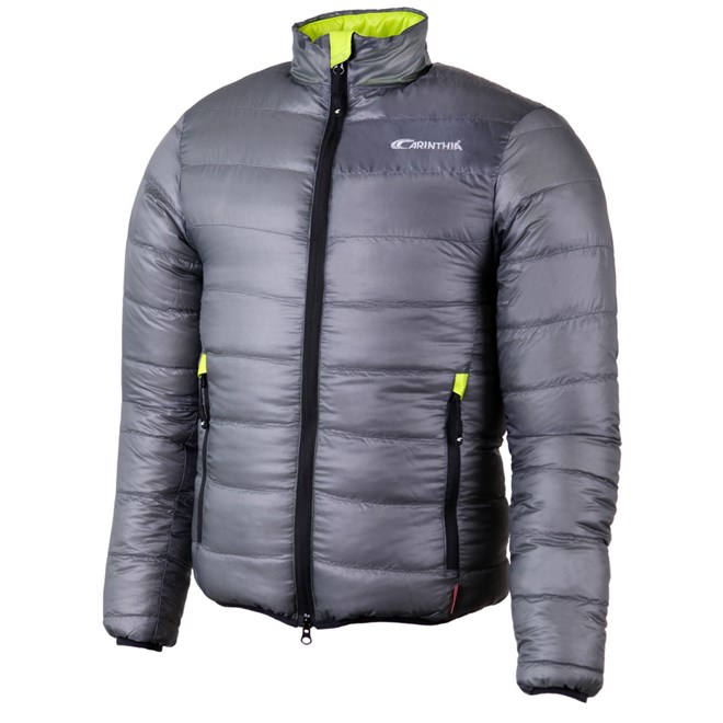 CARINTHIA Downy Ultra Jacket