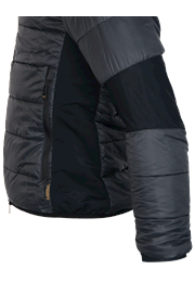 CARINTHIA G-Loft Ultra Jacket