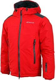 Bunda G-Loft Alpine Jacket