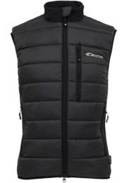 CARINTHIA Downy Alpine Jacket